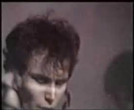 Adam and the Ants Dog Eat Dog
