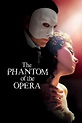 The Phantom of the Opera (2004) - Posters — The Movie ...