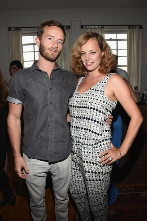 Bijou Phillips At An Introduction To Heaven 2019 Event In