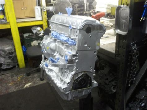 vw transporter 2 5 tdi engine axd pd for sale engines 4x4