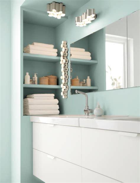 fotostrecke badezimmerleuchten sch 214 ner wohnen