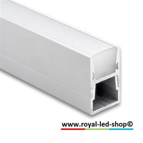led lichtleiste outdoor led lichtleiste outdoor 200 mm ip67 24v neutralwei 223
