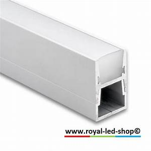 Led Lichtleiste Outdoor : led lichtleiste outdoor 200 mm ip67 24v neutralwei royal led shop austria ~ Orissabook.com Haus und Dekorationen