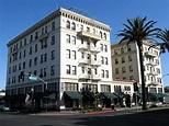 Tioga Hotel - Wikipedia