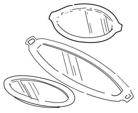dessin cuisine dessin de cuisine