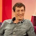 Coronation Street: Remember Geoffrey 'Spider' Nugent ...