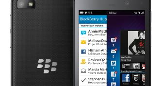 blackberry z10 dead or light blinking done tested gsm helpful all you need for mobile