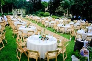 hillcreek gardens top wedding venue in tagaytay venues
