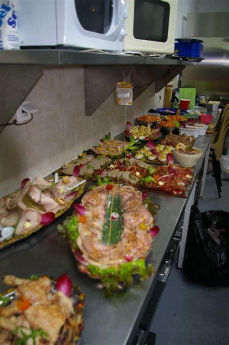 les decoration de cuisine buffet d 39 anniversaire album photos gregory delory