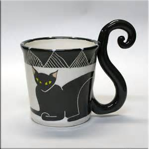 cat coffee mugs cats kittens