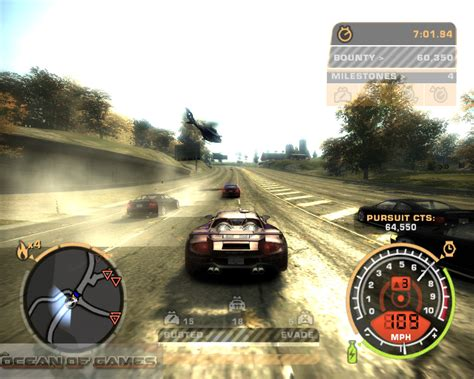 Nfs Most Wanted Black Edition Cheats Badcnemikes Blog