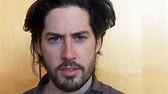 Jason Reitman -- the man who decided not to be a director ...