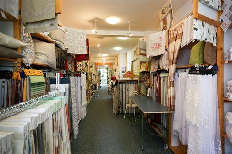 Gardinen Shop by Gardinen Shop Home
