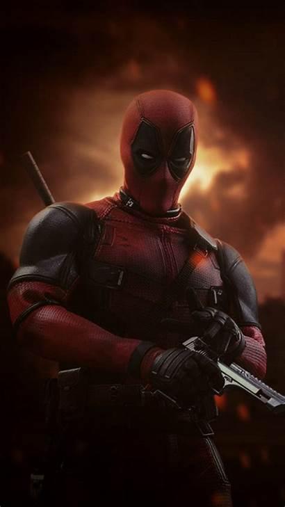 Deadpool Background Iphone Wallpapers Superhero Backgrounds Wiki