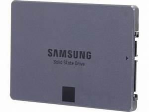 Samsung 840 Evo Mz S 1x Nm