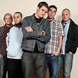New Found Glory – Situations Lyrics   New Found Glory