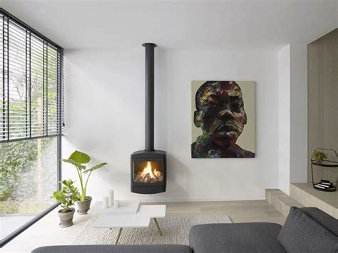 amsterdam apartment  timeless modern interior design idesignarch interior design