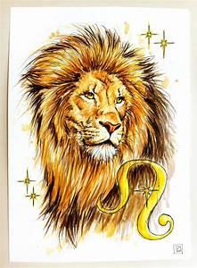 Sternzeichen Löwe Wann : sternzeichen zodiac sm sandra mahn ~ Markanthonyermac.com Haus und Dekorationen