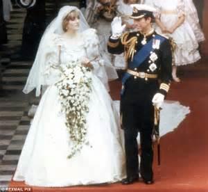 Diana's dress designer Elizabeth Emanuel turns to ...