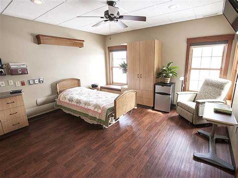 dougherty hospice house sioux falls sd