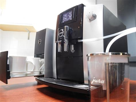 Our Best Coffee Break Ever With The Jura E6 Coffee Machine Robusta Coffee Nedir Tassimo Pods Offers Uk Uses Plant Bialetti Triple Brew Maker Instruction Manual Green Weight Loss Youtube Kenco Colombian Tree Images
