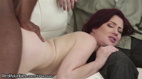 Jessica Ryan Has Incredible Bbc Cuckold Sex Free Porn Sex Videos Xxx Movies