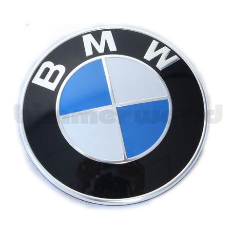 Roundel Bmw by Bmw Roundel Emblem
