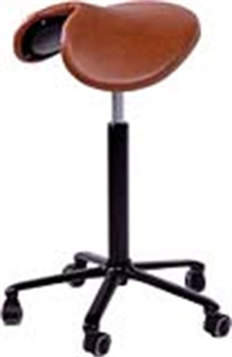 salli saddle chair canada salli sit stand chairs are now available in canada from