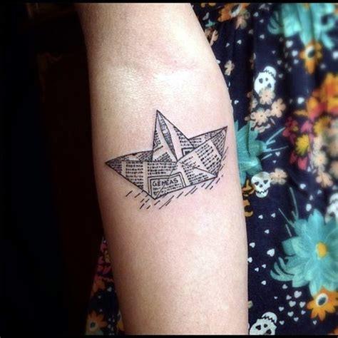 Permalink to Dragon Half Back Tattoo