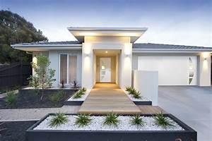 les nouvelles portes composite mid a haute isolation With entree de maison contemporaine