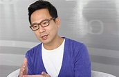 Power Chan Publishes Open Letter to TVB: Will Not Renew ...