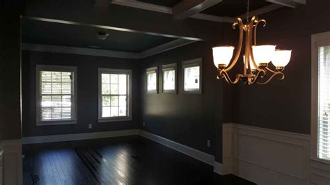 Interior Painting August 2017  Dag Painting