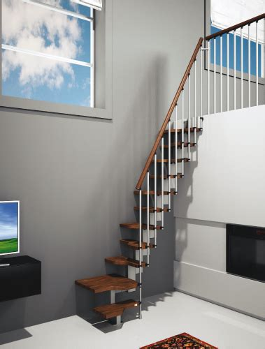 small space staircases scotland glasgow lanarkshire uk
