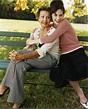 1000+ images about Leslie Caron on Pinterest   Gigi 1958 ...