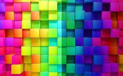 wallpaper android gelap update terbaru blog teraktual