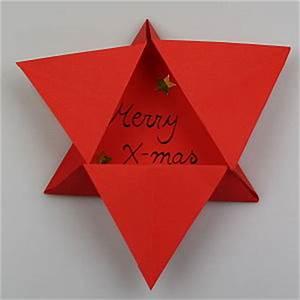 Origami Stern Falten Einfach : origami sterne falten origami stern falten stern aus ~ Watch28wear.com Haus und Dekorationen