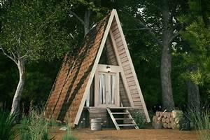 Tiny Haus Selber Bauen : tiny house selber bauen planung baugenehmigung kosten ~ Lizthompson.info Haus und Dekorationen