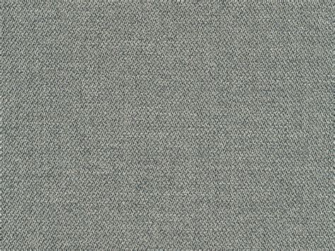 klippan two seat sofa cover boss warm grey by covercouch com