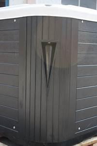 Luminaire D Angle : accessoire spa lumi re d 39 angle lumi re d 39 angle sur les 4 coins de votre tablier de spa ~ Teatrodelosmanantiales.com Idées de Décoration