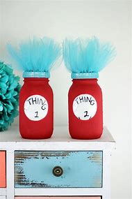 Best Thing 1 And Thing 2 Ideas And Images On Bing Find What You