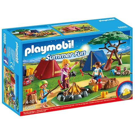 playmobil cuisine buy playmobil c site with led 6888 free shipping