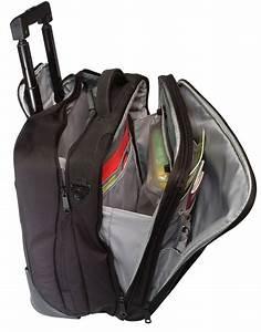 Bagage Soute Transavia : bagage main avion ~ Gottalentnigeria.com Avis de Voitures