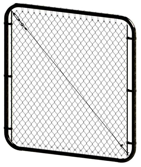 fencing gates  home depot canada