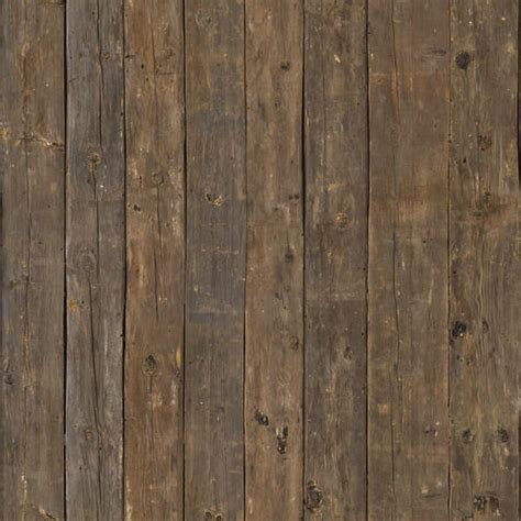 woodplanksold  background texture wood planks  worn weathered bare brown seamless