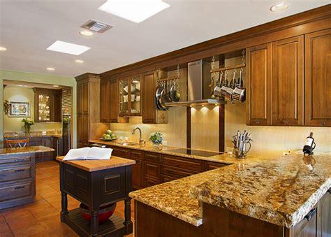 award winning kitchen designs award winning kitchens 4215