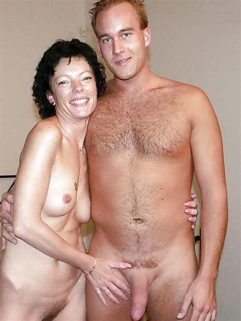 Amateur Couples Undressed Pics Xhamster