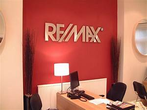 oad creative design wall logos interior displays With raised letters for walls