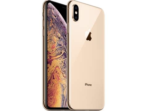iphone xs and xs max unboxing begin appearing macrumors