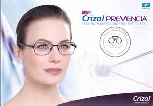 Blue Light Protection Glasses by Essilor Launches The Prevencia Lens Piccadilly Opticians
