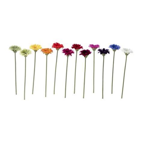 le fleur ikea sn 196 rtig fleur artificielle ikea
